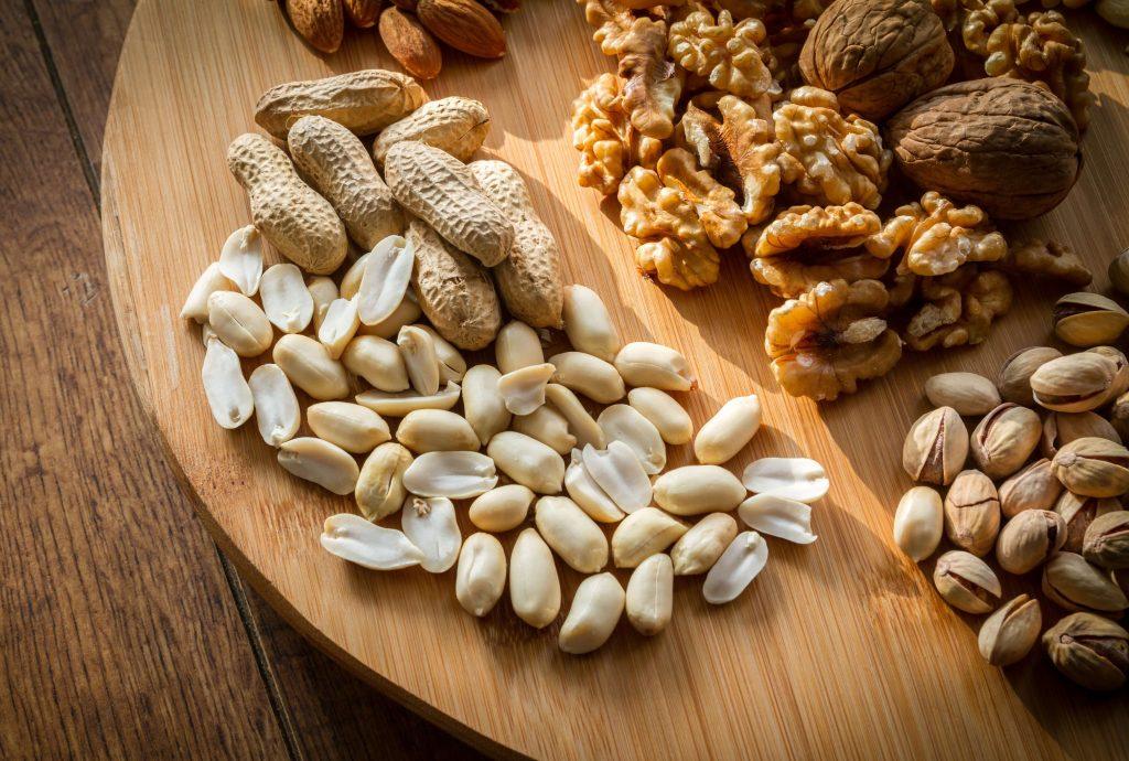Как похудеть без диет, обманув мозг: ученые назвали особый продукт.