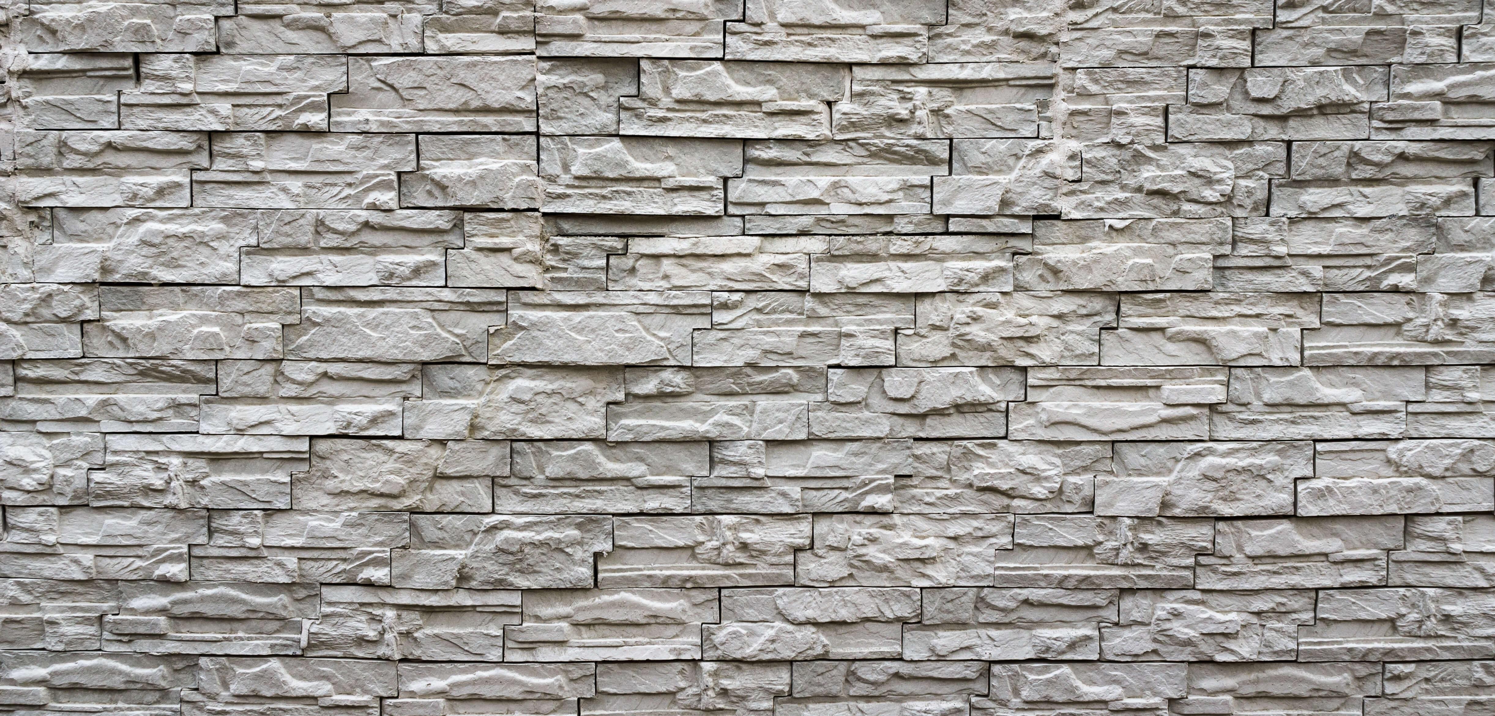 Выбор материала для стен