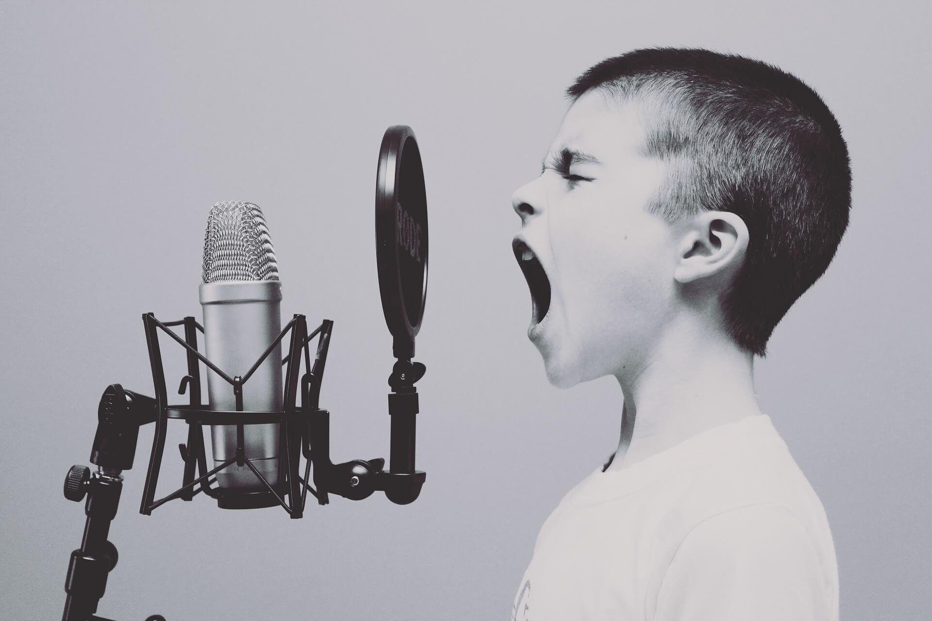 Как укрепить в ребёнке веру в себя