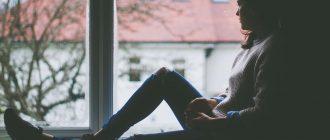 Признаки депрессии у детей и как помочь им это преодолеть