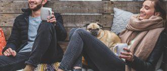 15 идей для улучшения жизни