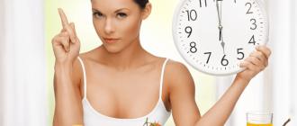 Можно ли похудеть при замедленном обмене веществ
