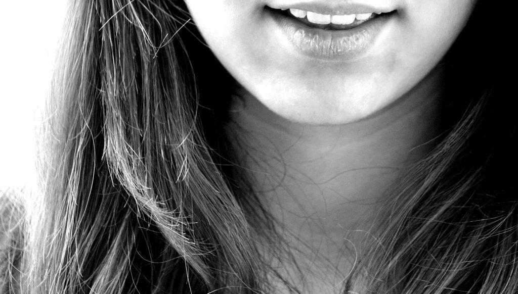 Способы сохранения здоровья зубов