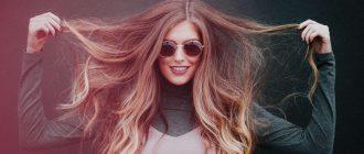 Топ-10 лайфхаков на каждый день для поддержания красоты волос