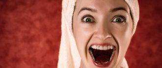 9 способов сохранения здоровья зубов