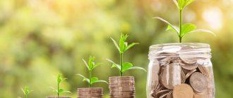 В какой валюте лучше открыть вклад