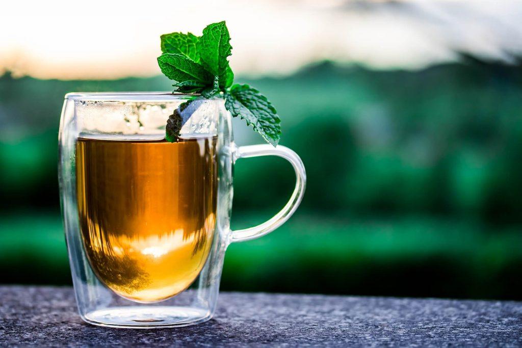 Какой чай лучше выбрать